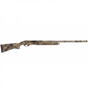 Strzelba ATA Arms NEO CAMO 12/76 MAX5