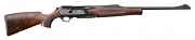 BROWNING MARAL FS BIG GAME FLUTED