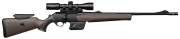 BROWNING MARAL STD COMPO BROWN ADJ