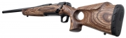 BROWNING X-BOLT SF HUNTER ECLIPSE BROWN