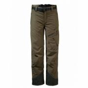 Beretta Insulated Static Pant