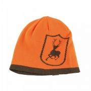 Czapka Cumberland 6748 Deerhunter One Size orange