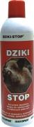 DZIKI-STOP