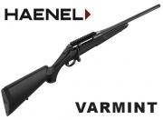 HAENEL JAEGER 10 VARMINT
