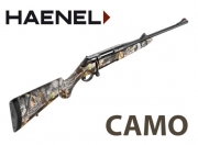 HAENEL JAEGER 10 CAMO