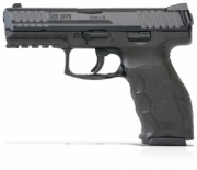 H&K SFP9 SF 9x19mm