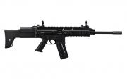 KARABINEK ISSC MK22B MSR STANDARD KAL. 22LR BLACK