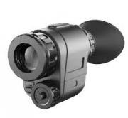 Kamera termowizyjna iRay X mini ML19