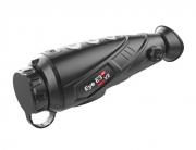 Kamera termowizyjna iRAY Xeye E3max V2