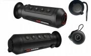 Kamera termowizyjna termowizor HIKMICRO Lynx Pro LH15
