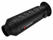 Kamera termowizyjna termowizor HIKMICRO Lynx Pro LH25