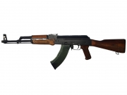 Karabin samopowtarzalny JACK drewno - kbk AKM kal. 7,62x39mm