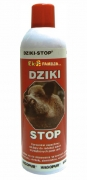 Koncentrat Dziki-Stop 400ml