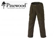 Spodnie Pinewood Gems