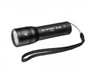 Latarka Mactronic Sniper 3.2 THH0062 4xAAA 420lm