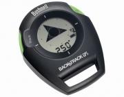 Lokalizator GPS Bushnell BackTrack G2 Black/Green (360411)