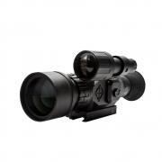 Luneta celownicza noktowizyjna Sightmark Wraith HD 4-32x50