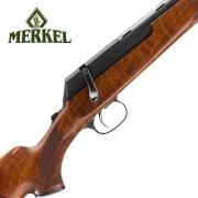 MERKEL KR-1 BLACK 9,3X62 + 300 Win Mag