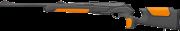 MERKEL RX HELIX SPEEDSTER OR