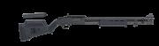 MOSSBERG 590A1 MAGPUL