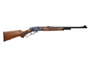 "Marlin 1895 kal. 45 – 70 Govt. ""lever action"""