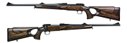 Mauser M12 MAX + GWINT