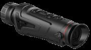 Monokular termowizyjny GUIDE TrackIR 50mm
