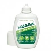 Mugga Balsam kojący po ukąszeniu 50ml