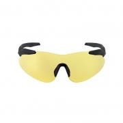 Okulary strzeleckie Beretta OCA10