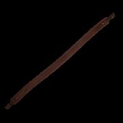 Pasek do broni DEER 2WOLFS