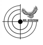 Pastorał drewniany KR- System