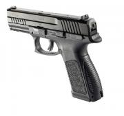 Pistolet AHSS FXS-9