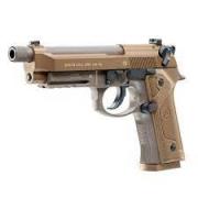 Pistolet Beretta M9A3 kal. 9x19