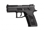 Pistolet CZ P-07 9x19mm