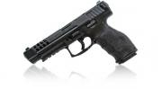 Pistolet Heckler & Koch SFP 9L SF OR PB czarny 9x19mm