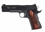 Pistolet Sig Sauer 1911 Black // .22 LR