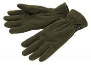 Rękawiczki polarowe PINEWOOD Samuel 9407