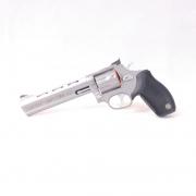 "Rewolwer Taurus 627 Tracker 6"" kal. 357 Magnum"