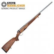 STEYR MANNLICHER SM12 Stainless