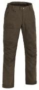 Spodnie Pinewood AXIS HYBRID