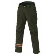 Spodnie Pinewood HUNTER PRO XTREME