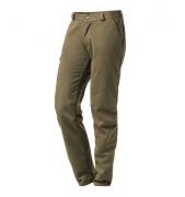 Spodnie Volda Men