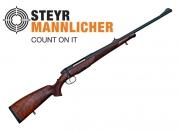 STEYR MANNLICHER SM 12