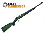 STEYR MANNLICHER SM12 SX