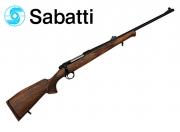 Sabatti Rover 870