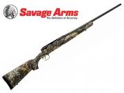 Savage Axis Camo