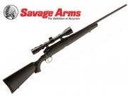 Savage Axis XP