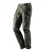 Spodnie Enduro Men