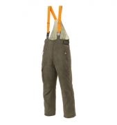 Spodnie Gomera Classic Men