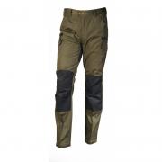 Spodnie LARK wodoodporne